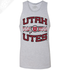 products/UtahUtesWordmark-CF_Tank-Gray.png