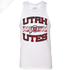 products/UtahUtesWordmark-CF_Tank-White.png