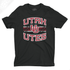 products/UtahUtesWordmark-UU_Men-Black.png