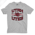 products/UtahUtesWordmark-UU_Men-Gray.png