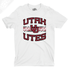 products/UtahUtesWordmark-UU_Men-White.png
