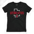 products/UtahUtes_State_CNF_Women-Black_57007e42-2fc9-42ef-a2d3-49d708314819.png