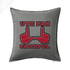 products/UteFanFaithful_Pillow-Gray.png