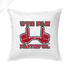 products/UteFanFaithful_Pillow-White.png