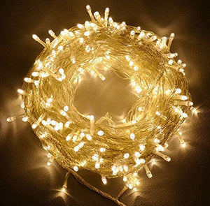 uk us au plug powered wholesale item fairy light flexible led mini copper wire string lights