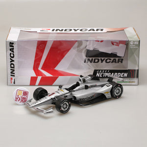 GreenLight 1:18 2018 #1 Josef Newgarden / Team Penske, Verizon 11037