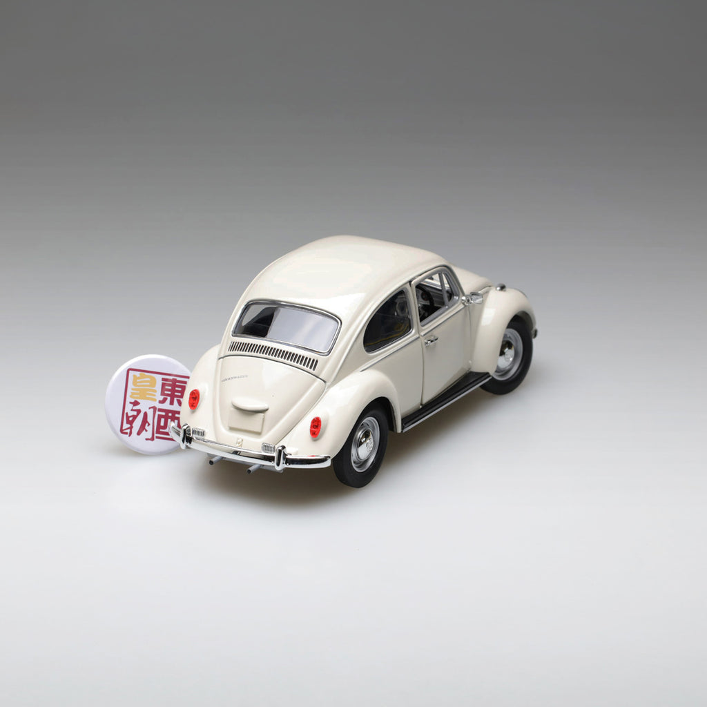 used in a beetle white gallery johor carlist car tsi for the rm automatic malaysia cars volkswagen coupe