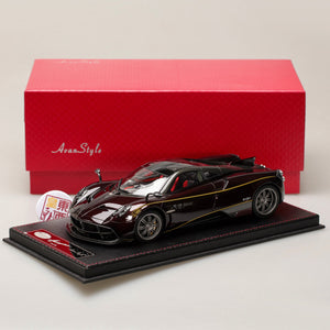 Frontiart AvanStyle 1:18 Pagani Huayra AS016-116