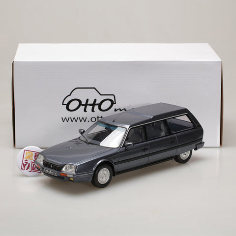 OTTO 1:18 Citroen CX 25 TRD Turbo 2 OT247