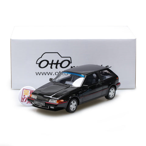 OTTO 1:18 Volvo 480 Turbo OT740