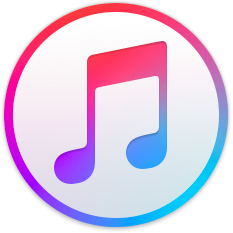 iTunes Data Recovery - Service