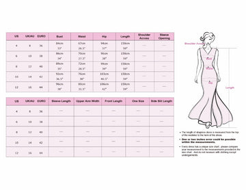 Mother Of The Bride Dresses Sleeveless High Waist Mermaid Evening Long Prom Dress For Wedding