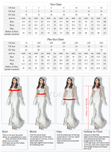 Short Prom Homecoming Dresses Bow-Front Lace Party Gown Formal  Graduation Dress
