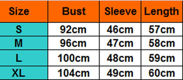 2018 New Fashion Women Loose Long Sleeve Knitted Sweater Lady Jumper Knitwear