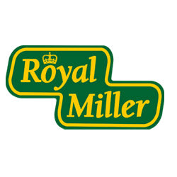 Royal Miller Products
