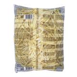 Straight Cut 9/9 Fries [1001] McCain 5x2.5kg Lim Siang Huat Pte Ltd | F & B Wholesale Food Distributor