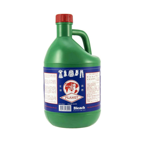 Bleach Local Planet 6x1gal - LimSiangHuat