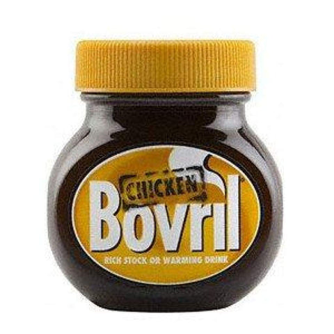 Chicken Extract- Bovril 24x125g - LimSiangHuat