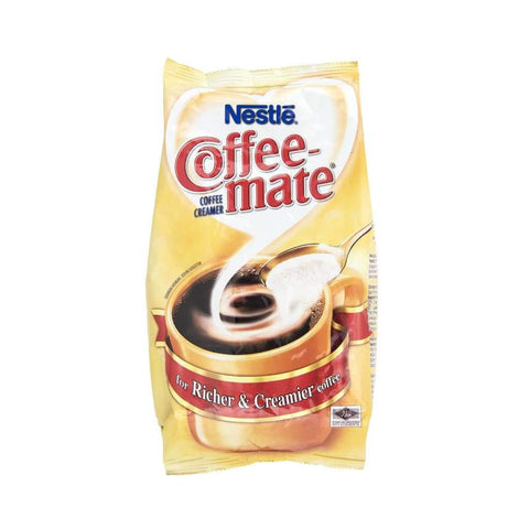 CoffeeMate Catering - Nestle 12x1kg - LimSiangHuat