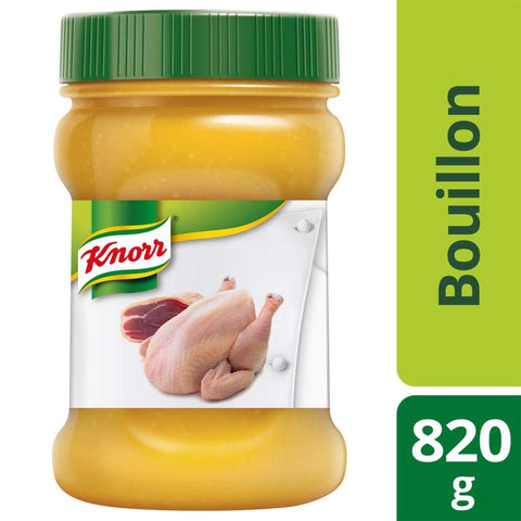 Knorr Basic Stock Reduction (6X820G) Sauce