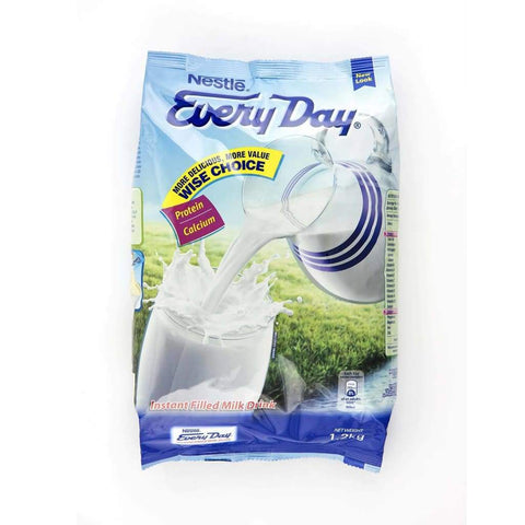 Milk Powder Everyday 1.2Kg &