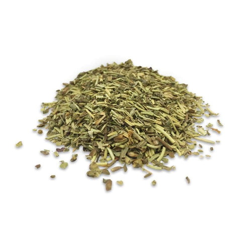 Mixed Herbs Of Provence Moguntia 500G