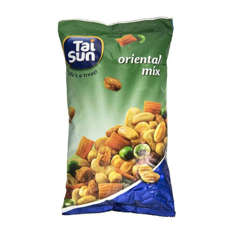 Oriental Mix Tai Sun 1Kg Dried Foods