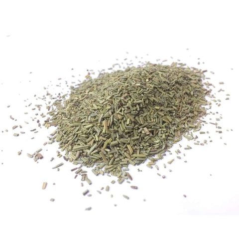 Rosemary Cut 1-2Mm (Chopped) Moguntia 500G Herbs