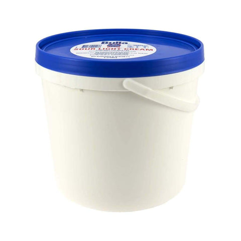 Sour Cream Bulla 5L Dairy