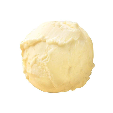Walls Bulk Vanila 6.5L Ice Cream