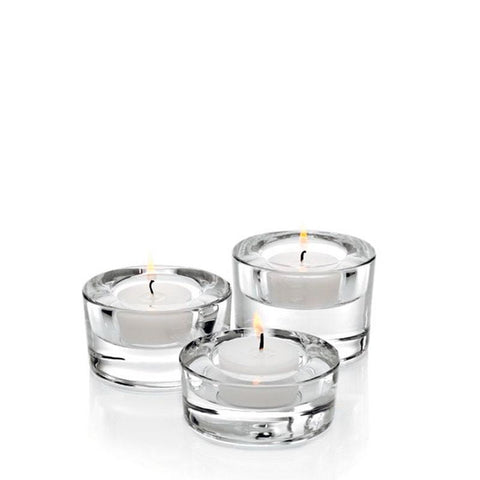 Reflect™ Votive Set