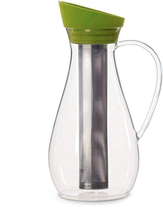 Infusion™ Iced Tea Carafe