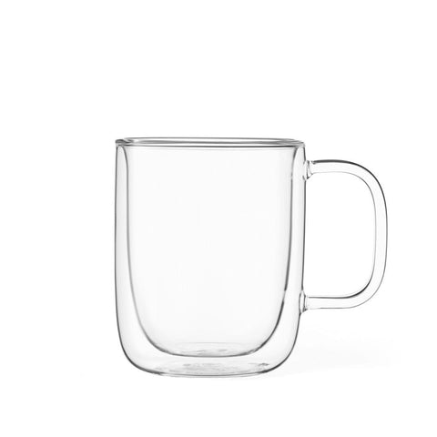 Classic™-Double-walled-glass-with-handle_0,35L