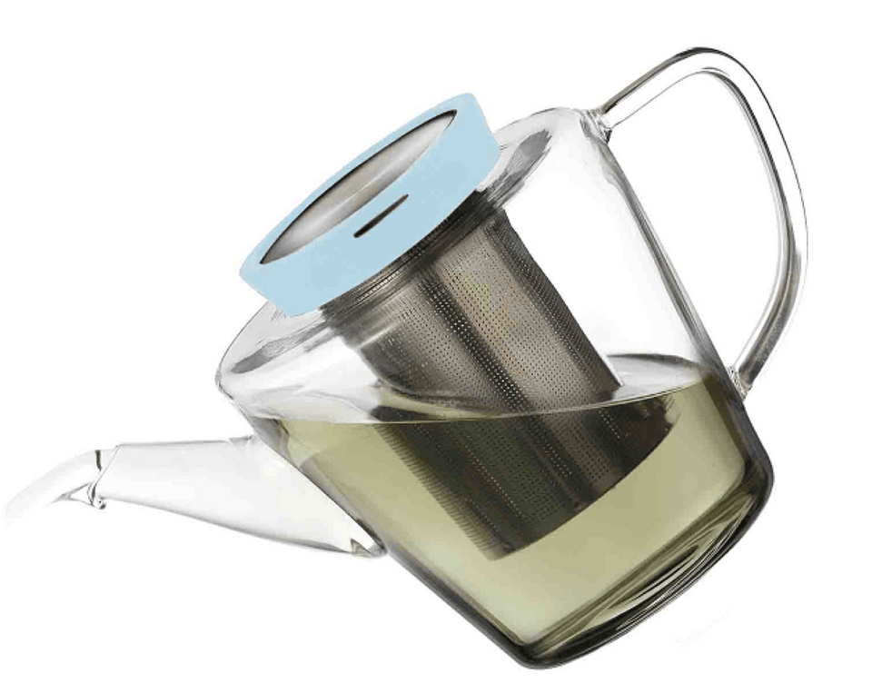 v278-infusion-glass-tea-pot