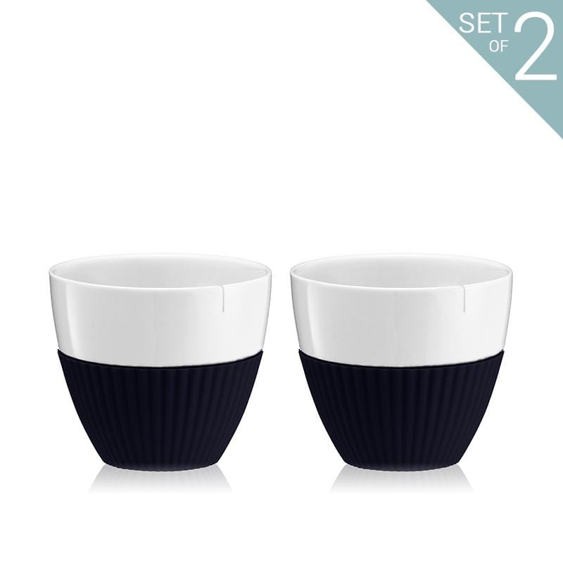 Anytime™ Tea Cups - Set Of 2-VIVA Scandinavia