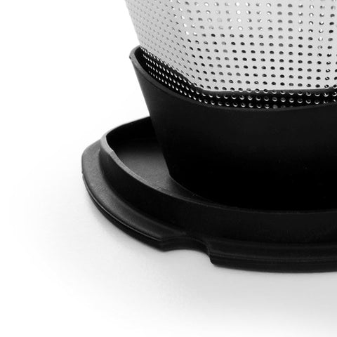 Infusion™ Tea Strainer
