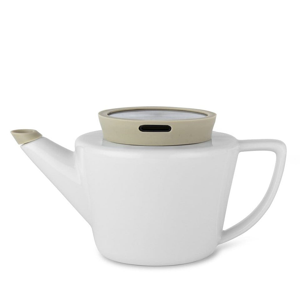Infusion™ Small Porcelain Teapot 0.5 L