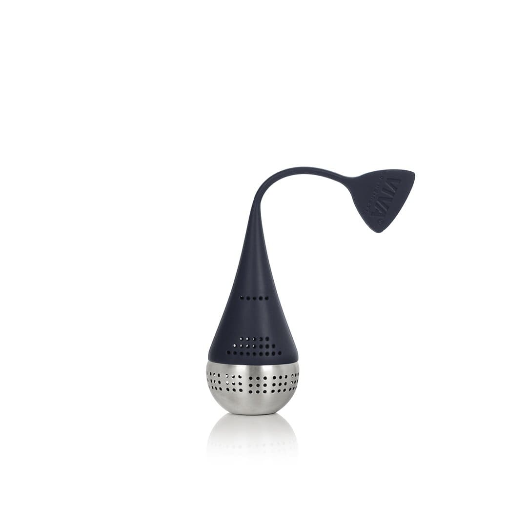 Infusion™ Tea Egg-VIVA Scandinavia | Color=midnight