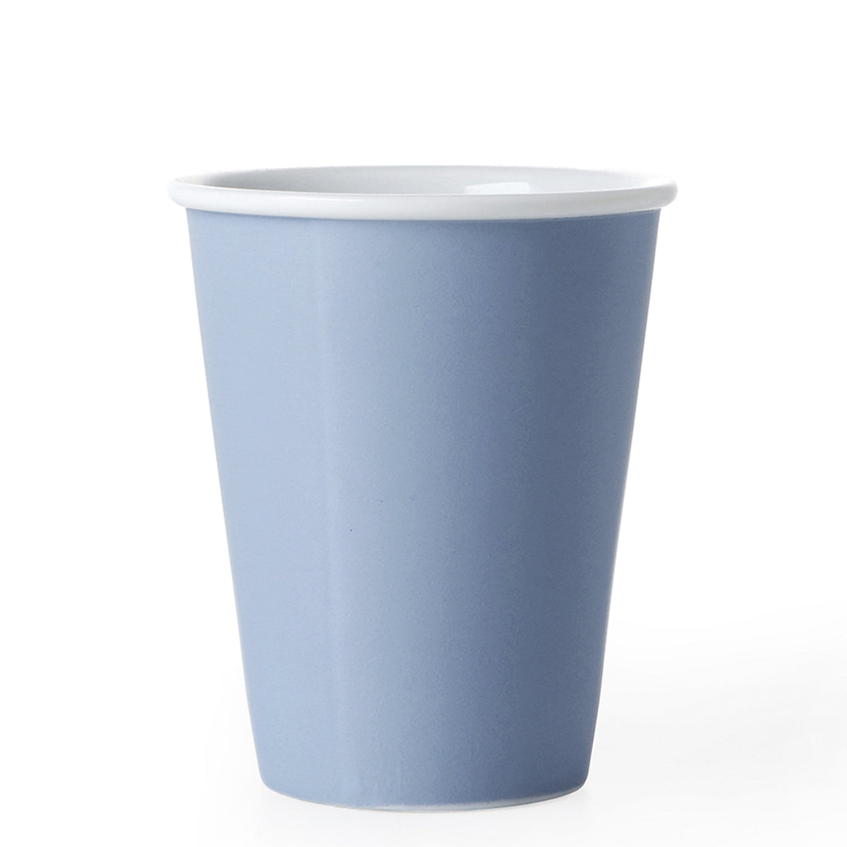 Anytime™ Laura Cup-VIVA Scandinavia | Color=hazy blue
