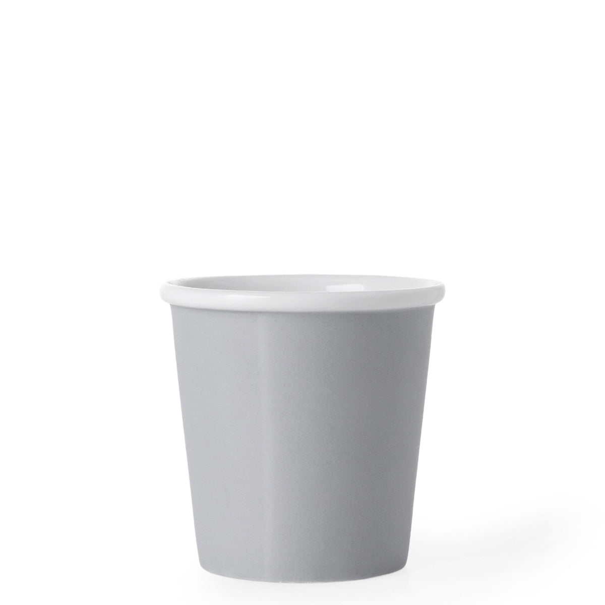 Anytime™ Anna Cup-VIVA Scandinavia Color=wool grey