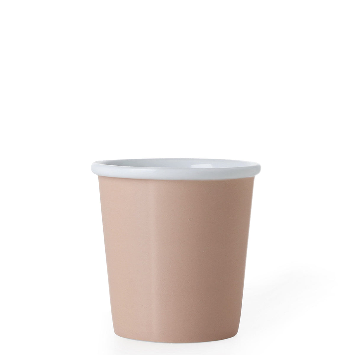 Anytime™ Anna Cup-VIVA Scandinavia Color=stone rose