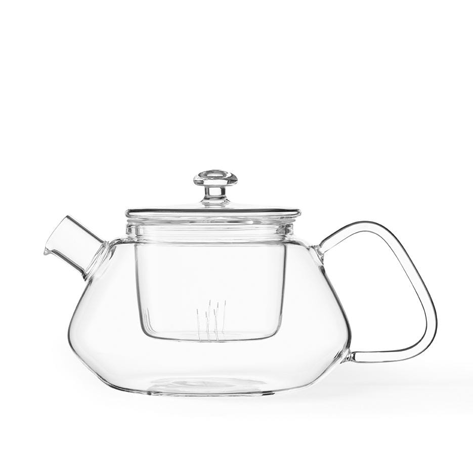Nicola™ Glass Teapot 0.77 L