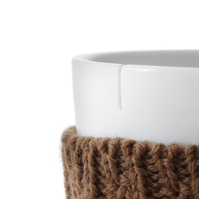 Infusion™ Cosy Cup 0.3 L