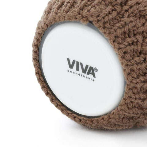 Infusion™ Cosy Cup-VIVA Scandinavia