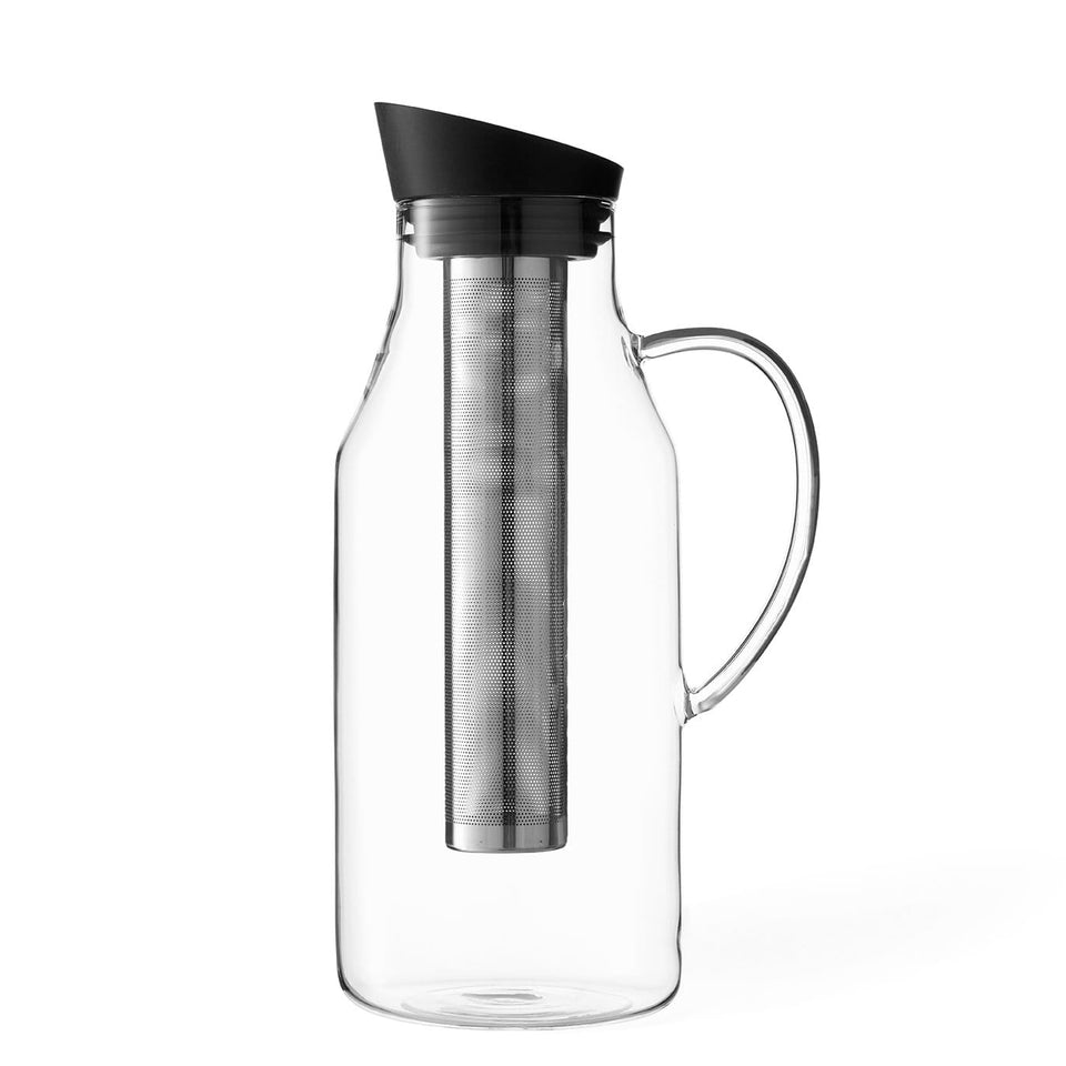 Infusion™ Iced Tea Maker-VIVA Scandinavia