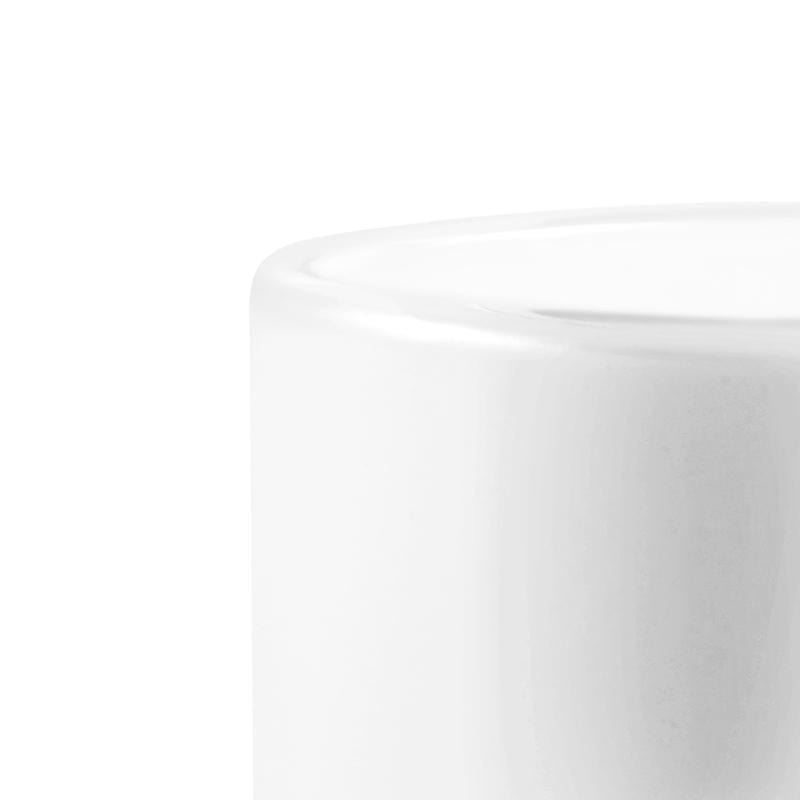 Classic™ Mug Frosted 0.38 L