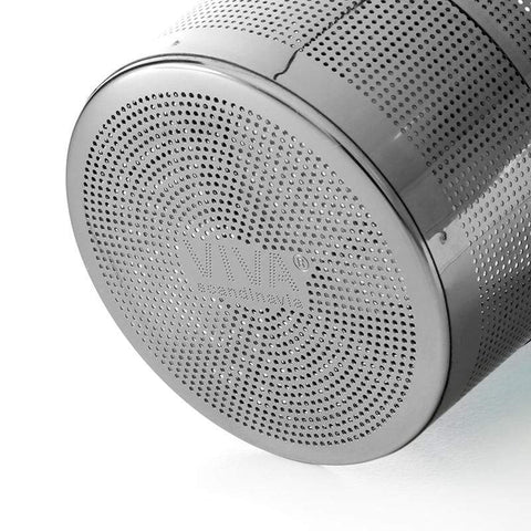Infusion™ Travel Tea Strainer