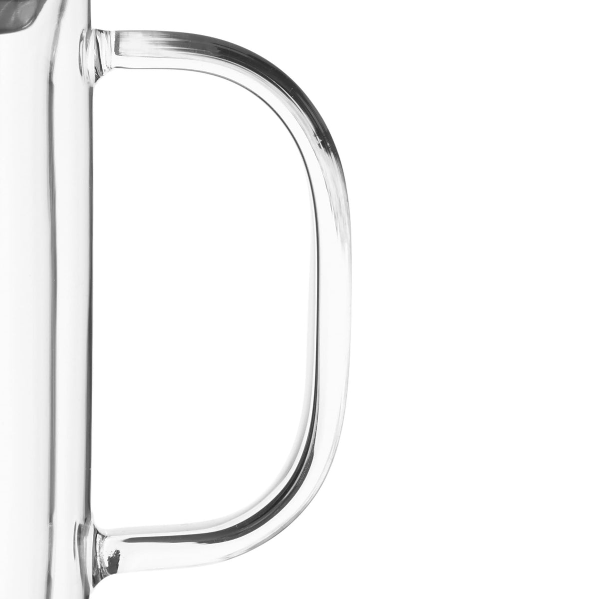 Minima™ Balance Double Walled Tea Mug-VIVA Scandinavia