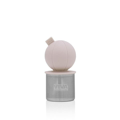 Floating-tea-strainer-Pink