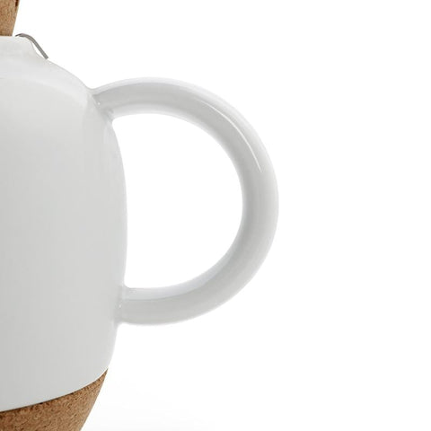 Lauren™ Teapot Small